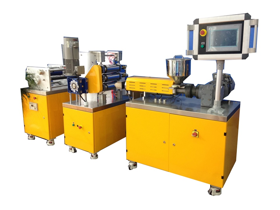 Lab Sheet Extrusion Machine 2.jpg
