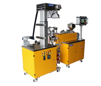 Lab Blown Film Extrusion Line 1.jpg