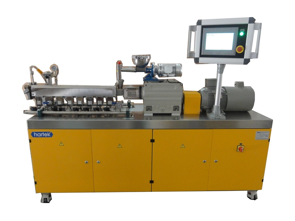 lab twin screw extruder.jpg