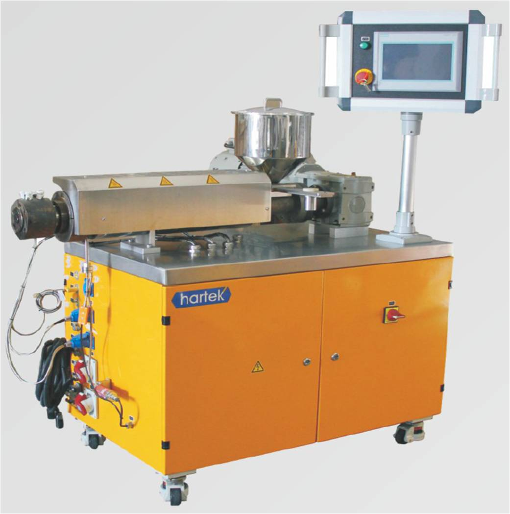 lab single screw extruder.jpg