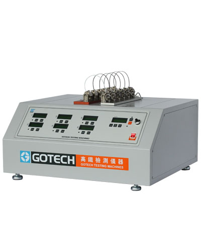 GT-7034-A6.jpg