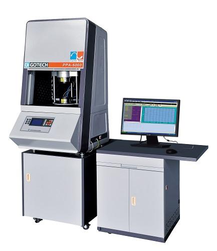 PPA-6000.jpg
