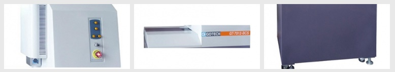 GT-7012-BCS-2.jpg