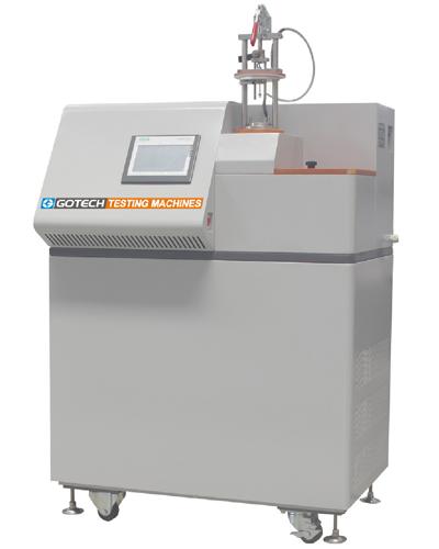 GT-7006-ATI.jpg