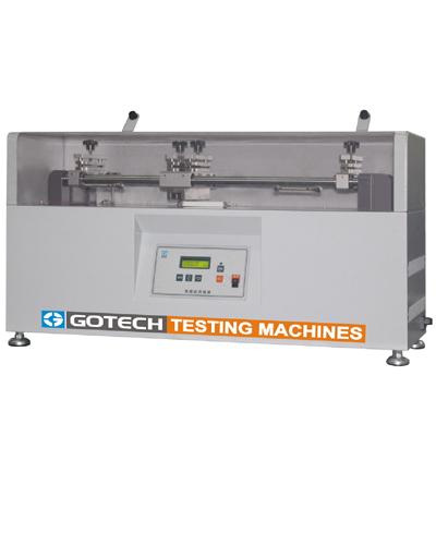 GT-7805-1.jpg