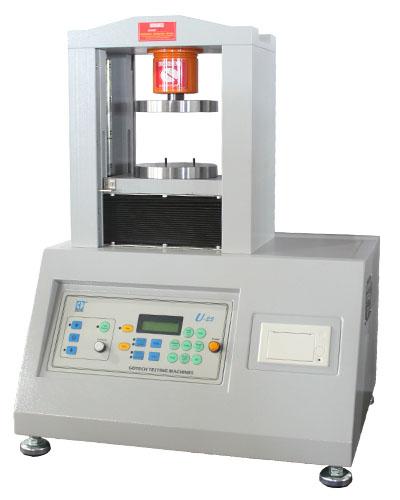 GT-6011-B.jpg
