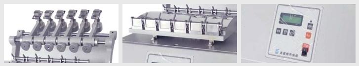 GT-7020-N-2.jpg