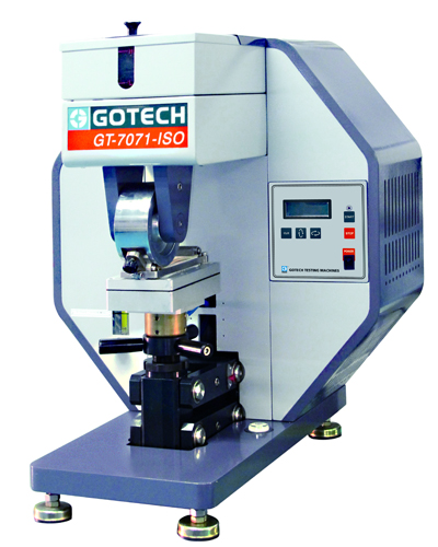 GT-7071-ISO.jpg