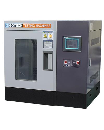 GT-7005-R.jpg