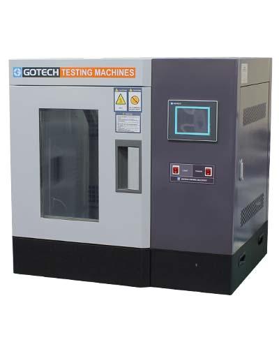 GT-7005-T.jpg