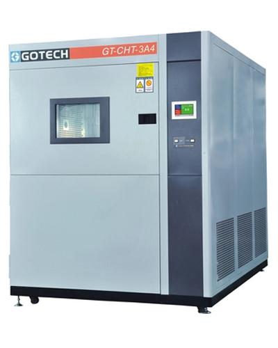 GT-CHT.jpg