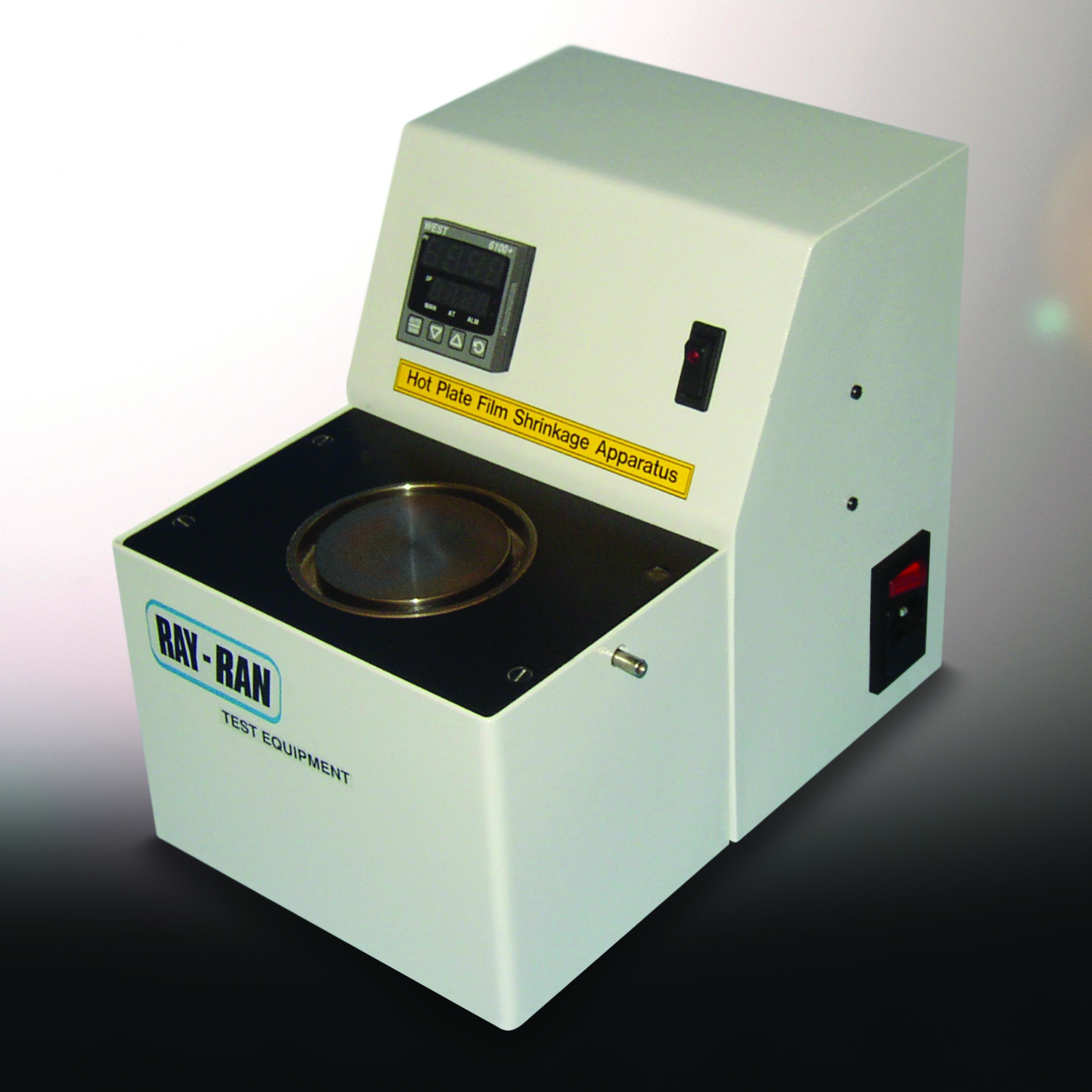 Hot Plate Film Shrinkage Apparatus.jpg